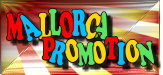 Mallorcapromotion - Event & Künstlerportal